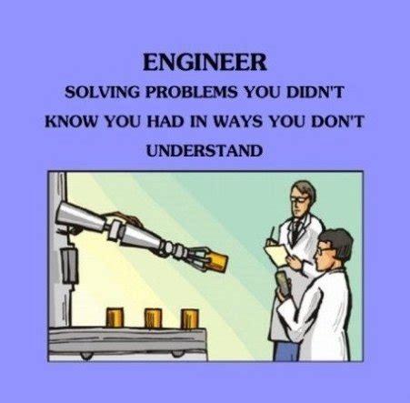 Engineering Electrical Engineering term paper 13184