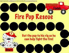 Essay about fire prevention month