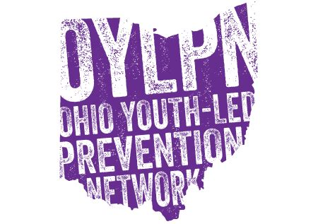Preventing youth violence essay